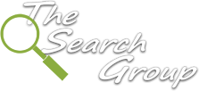 The Search Group